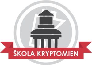 ŠKOLA KRYPTOMIEN